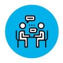 articulos para preparar entrevistas de trabajo