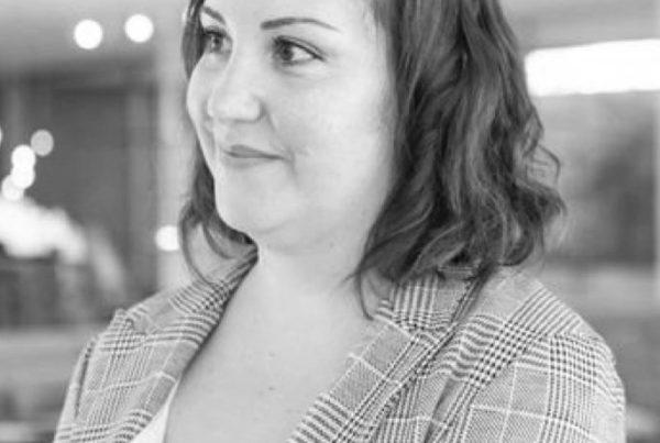 entrevistas a mujeres profesionales en RR.HH. Mara Llopico
