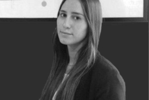 entrevistas a mujeres profesionales en RR.HH. Maria Macià de Arana