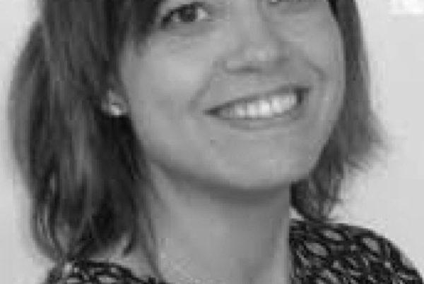 entrevistas a mujeres profesionales en RR.HH. Ruth Roncal