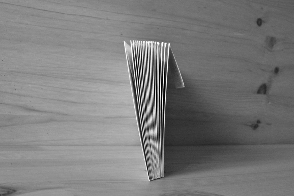 servicio de elaboración de cartas de presentación
