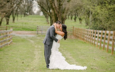 Scott+Courtney // Southern Bridle Farms Wedding Photographer