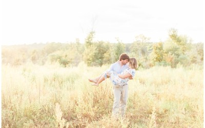 Tom + Ashlee | Eugene, Oregon Photographer