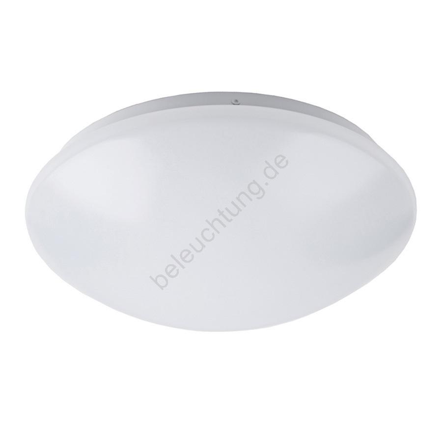 Nedes LCL42144  LED Badezimmer Deckenleuchte LED12W230V  Beleuchtungde