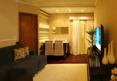 Reallifecam Suzan And Hector Bedroom