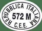 Certificazione Belfiorecarni
