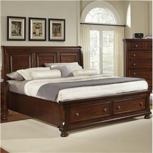 Fairfax Va Furniture Belfort Virginia S Best Selection