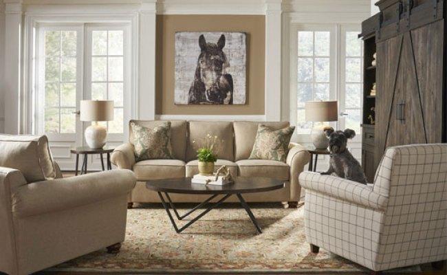Dulles Sterling Va Furniture Mattress Store Belfort