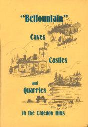 book-belfountaincaves