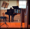 BHS Piano
