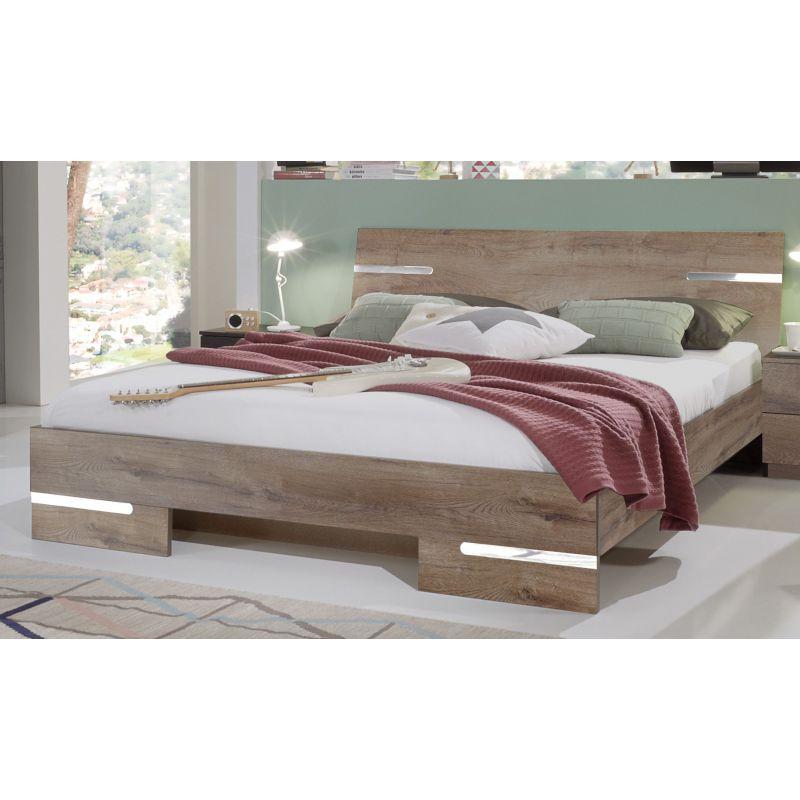 FUTON BED ANNA 180 x 200