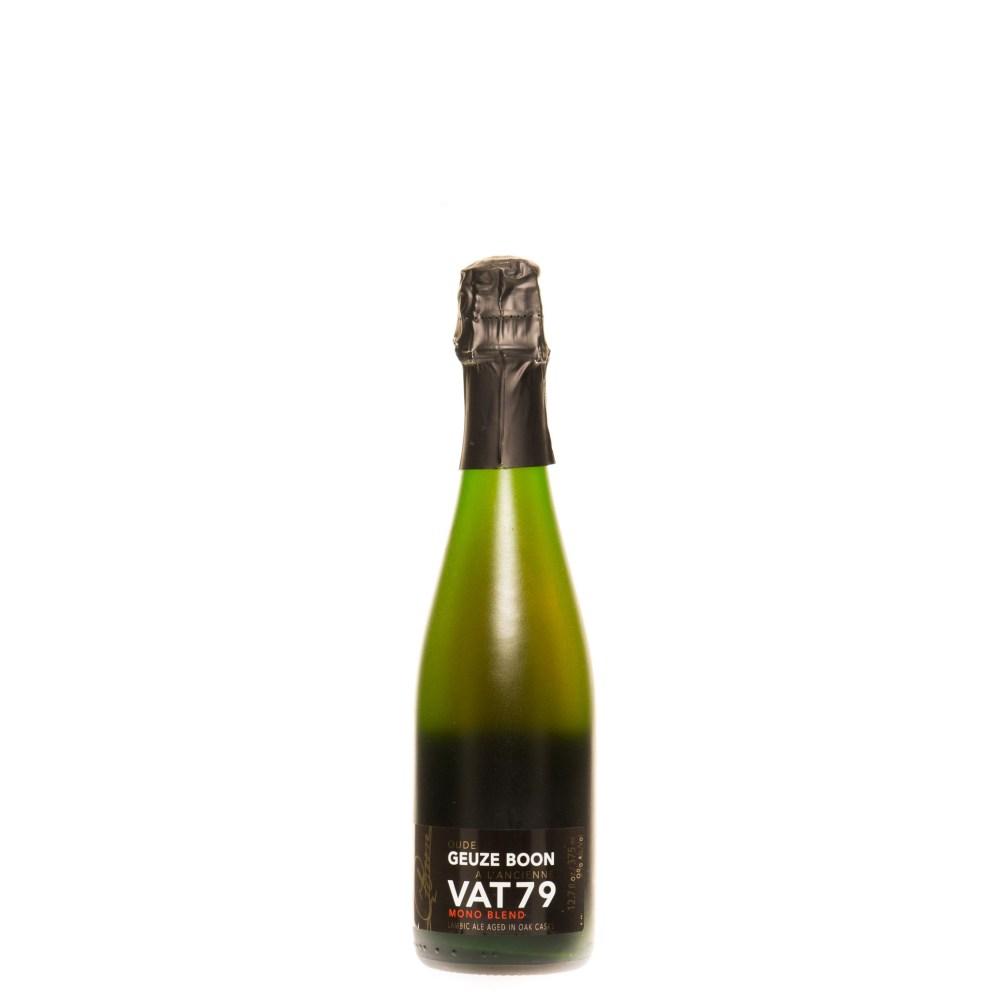Boon VAT 109