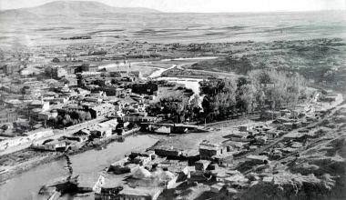 Batı Trakya Yunanistan'a nasıl katıldı?