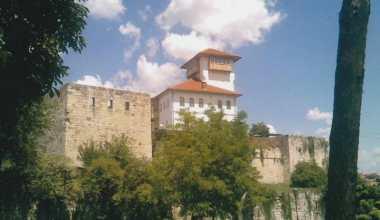 Bosna- Hersek Tarihine Genel Bir Bakış