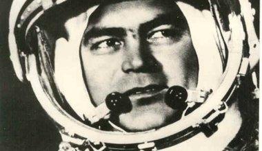 Uzaya Çıkan İlk Türk Kozmonot kimdi?