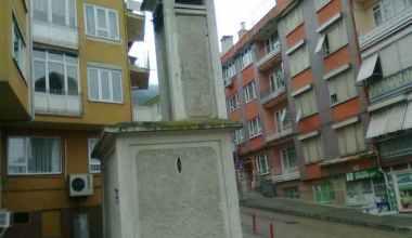 Bursa'da Elektriğin Tarihsel Gelişimi