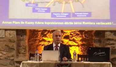 Ege adalarının hukuki statüsü ve işgal altındaki 18 Türk adası