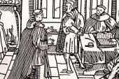 Uludağ, Prusa ve Keşişler