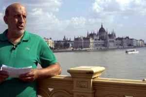 Yarısı Türk Yarısı Macar Olanların Yaşadığı Muhteşem Kent: Budapeşte