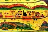 Osman Gâzî'nin 700/1300-1301'de Yenişehir'de Bastırdığı Üçüncü Sikkesi