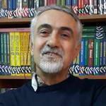 Ekrem Hayri PEKER