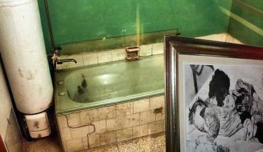Kıbrıs 1963… Kumsal Katliamı Nasıl Oldu