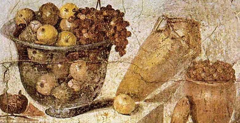 Nar'ın Masalı… Tüm zamanların ölümsüzlük iksiri