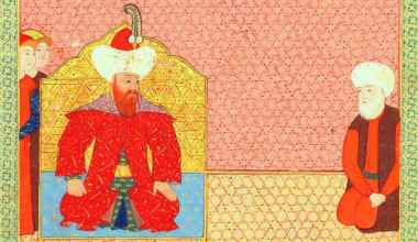 Seyāḥat-nāme'sinin Orijinal Nüshasına Göre Hacı Kāsım el-Bağdâdî'nin Bursa Seyahati