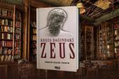Keşiş Dağındaki Zeus