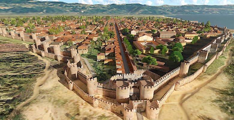 Çağdaş Kaynaklardaki Kronolojik Verilere Göre Sultan Orhan'ın İznik Kuşatması ve Fethi