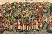 Ulubatlı Hasan'ın Tasvir Edildiği Chronicon Maius'un (Büyük Kronik) Melissinos Tarafından Uydurulduğu İddiâsının Reddi