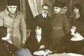 Bursa'nın Sinema Tarihi