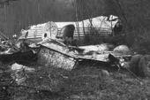 İngiltere'deki Uçak Kazası ve Adnan Menderes