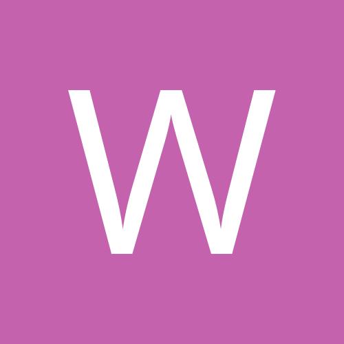 waldek65