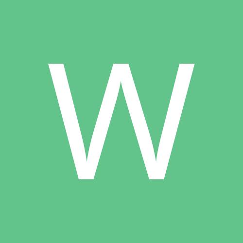 WERSAL68