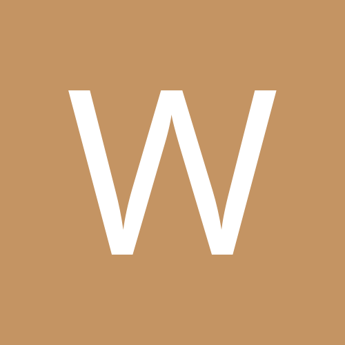 wafel50