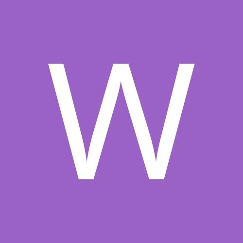 wisiorek