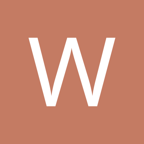 wiolka0687