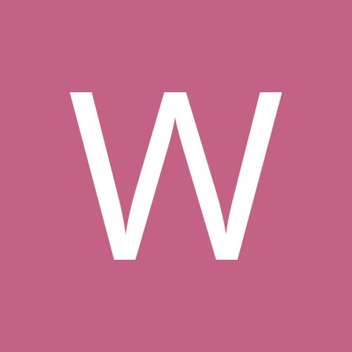 Wbruksela