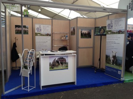 stand-img_0713