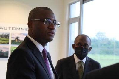 delegation-ivoirienne-4-Site