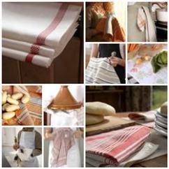 Kitchen Linens Pantry Furniture Designer
