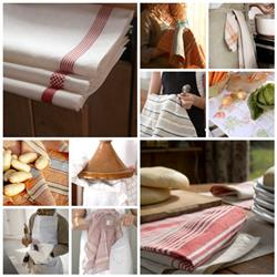 kitchen linens chandelier lowes designer