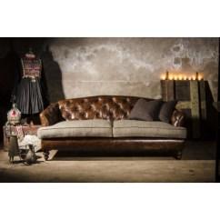 Harris Tweed Bowmore Midi Sofa Vintage Leather Corner Bed Buy Tetrad Ranges At Belgica Furniture Dalmore Hide By