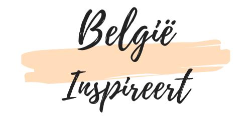België inspireert