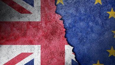 صورة ماهو الموقف القانوني لبريطانيا خلال المرحلة الانتقالية حتى نهاية عام 2020؟