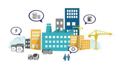 صورة كورونا: تأجيل المدفوعات ومخطط الضمان للشركات والأسر المتضررة
