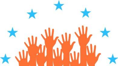 صورة حقوق طالبي اللجوء والتزامات الجهات الفاعلة في مجال المساعدة القانونية