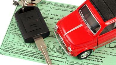 صورة بلجيكا | هل يمكننا التوقف عن دفع قسط تأمين السيارة خلال الإحتواء؟