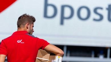صورة بلجيكي | هل يتم فتح مكاتب البريد يوم السبت ؟